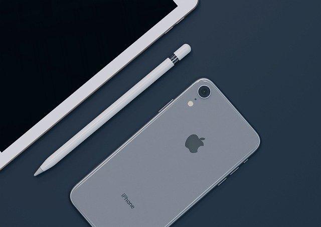 apple-4784394_640.jpg