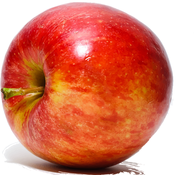 apple-805819_640.png