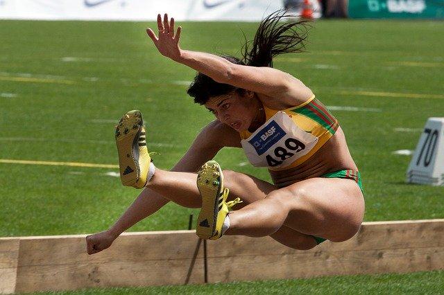 athletics-659453_640.jpg