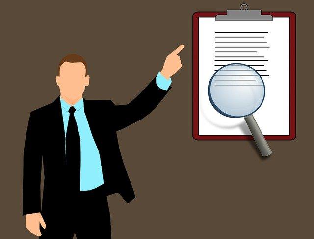 audit-3209053_640.jpg