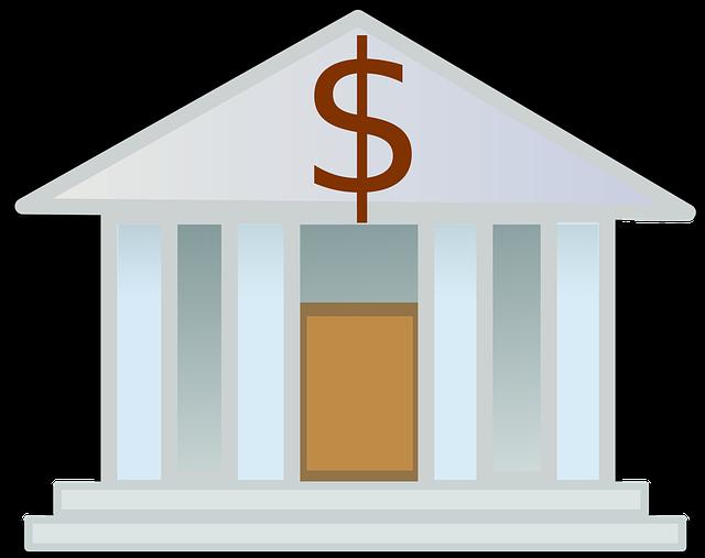 bank-988164_640.png