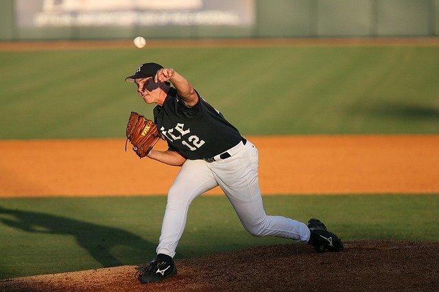 baseball-1407864_640.jpg