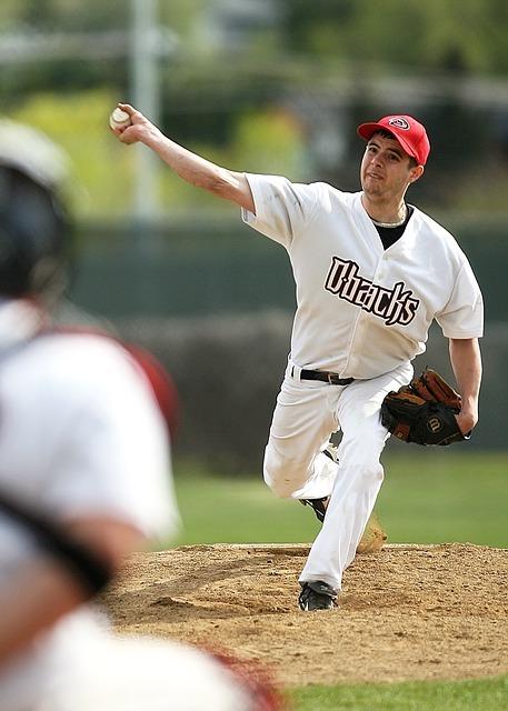baseball-1453690_640.jpg