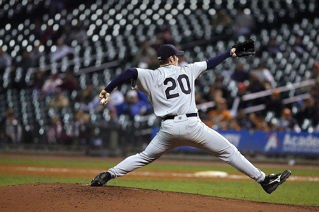 baseball-1499783_640.jpg