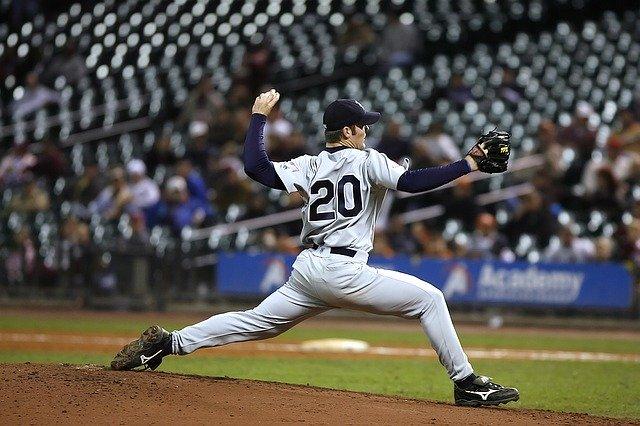 baseball-1505036_640.jpg