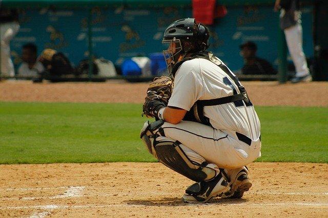 baseball-1563851_640.jpg