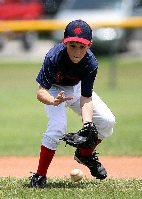 baseball-1634378_640.jpg