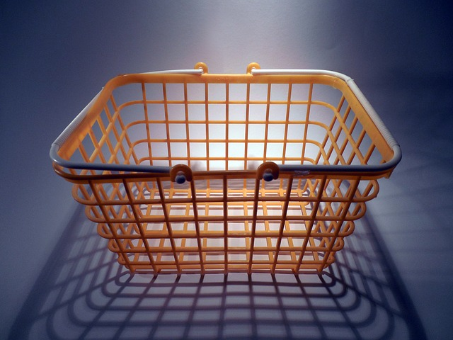 basket-1800748_640.jpg