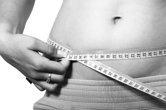 belly-2354_640.jpg