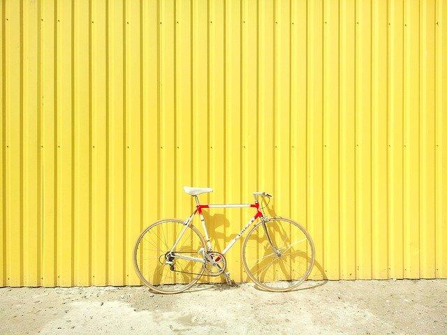 bike-867229_640.jpg