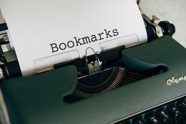 bookmarks-5243253_640.jpg