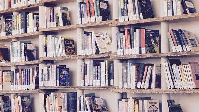 books-1617327_640.jpg