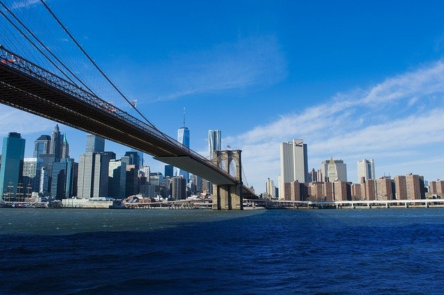 brooklyn-bridge-588952_640.jpg