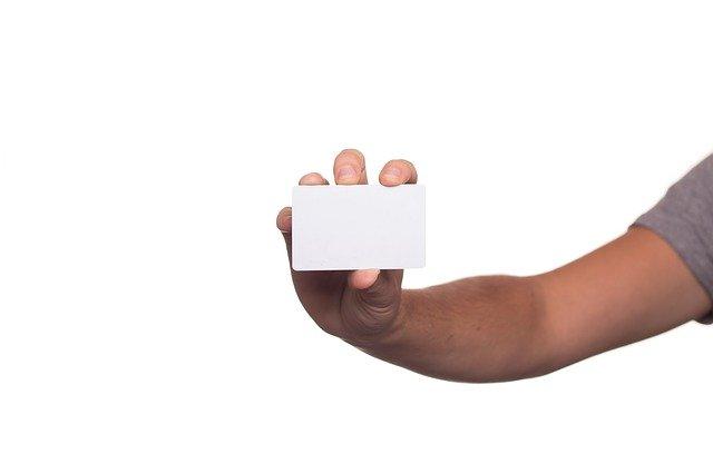 business-card-586269_640.jpg
