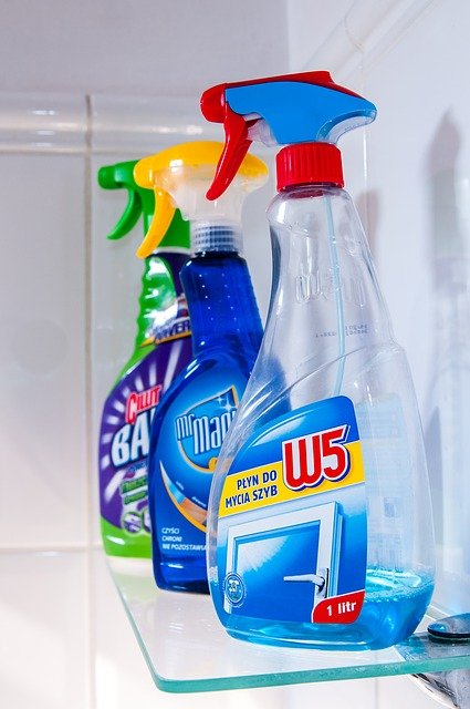 cleaning-932936_640.jpg