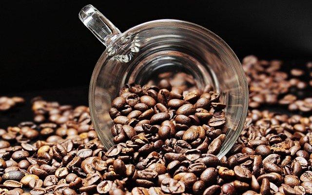 coffee-beans-2258839_640.jpg