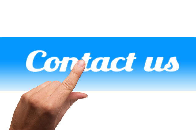 contact-3127278_640.png