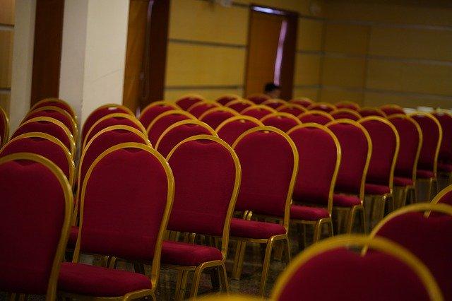 convention-center-3908238_640.jpg