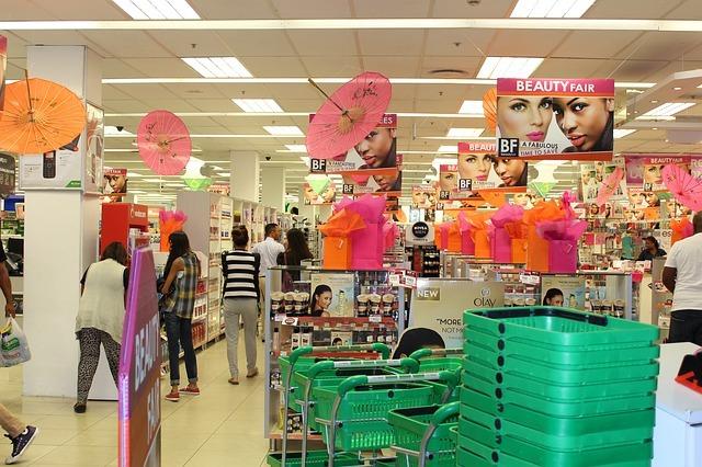 drugstore-679851_640.jpg