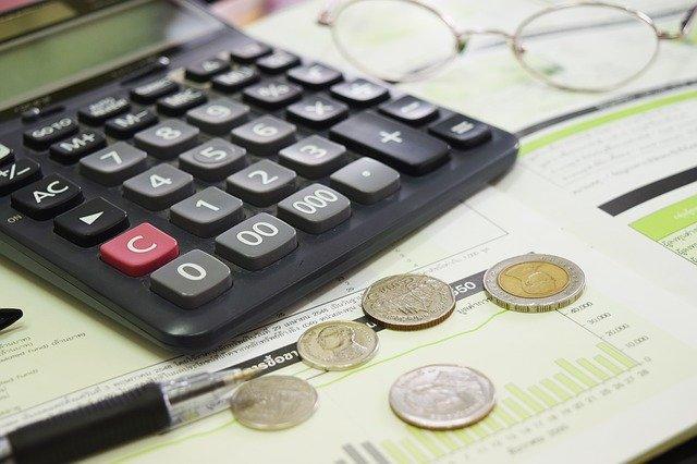 economic-1050731_640.jpg