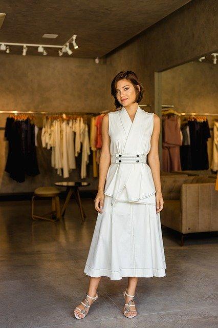 fashion-3555649_640.jpg