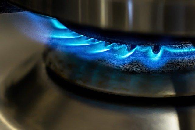 flame-871136_640.jpg