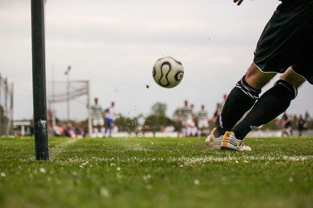 football-1678992_640.jpg