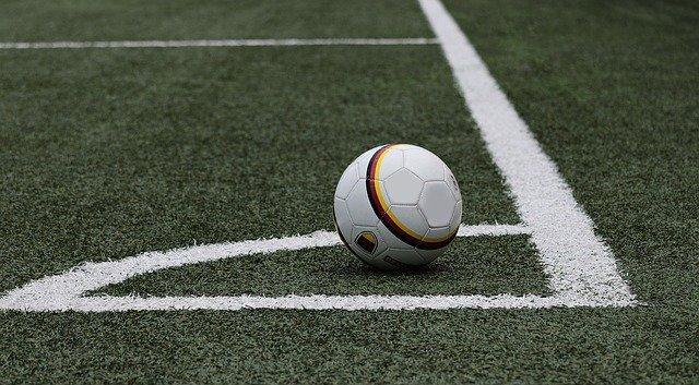 football-3471402_640.jpg