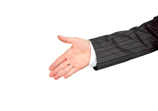hand-427504_640.png