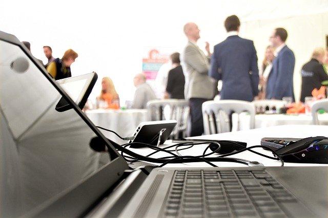 laptop-3476021_640.jpg