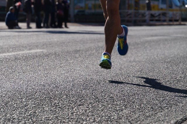 marathon-1649905_640.jpg
