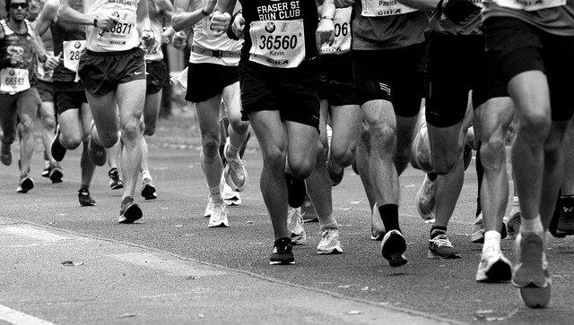 marathon-4631284_640.jpg