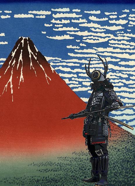 mount-fuji-5018050_640.jpg