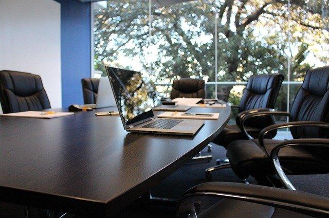 office-1516329_640.jpg