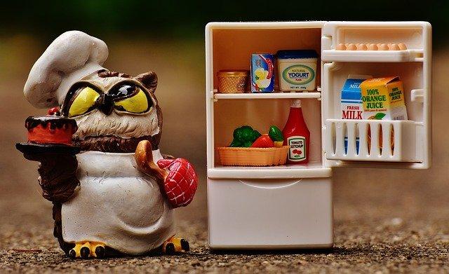 owl-1645310_640.jpg