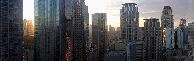 panorama-433610_640.jpg