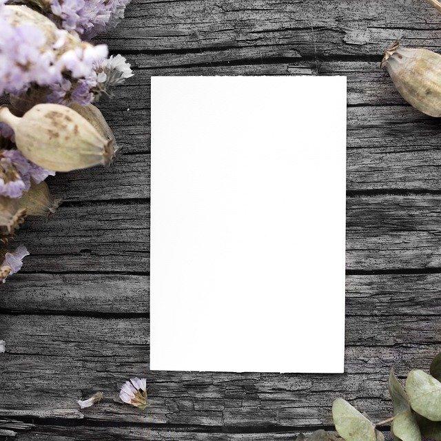 paper-2655581_640.jpg