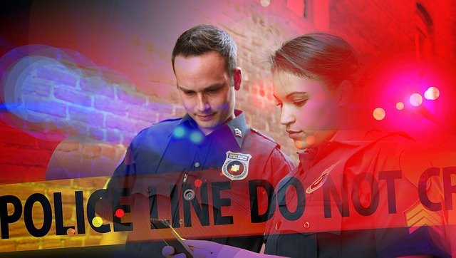 police-3362043_640.jpg