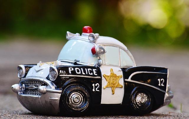 police-970014_640.jpg