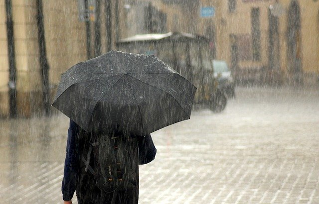 rain-3518956_640.jpg