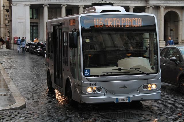 rome-1513368_640.jpg