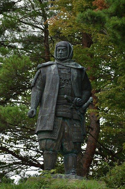 samurai-3715477_640.jpg