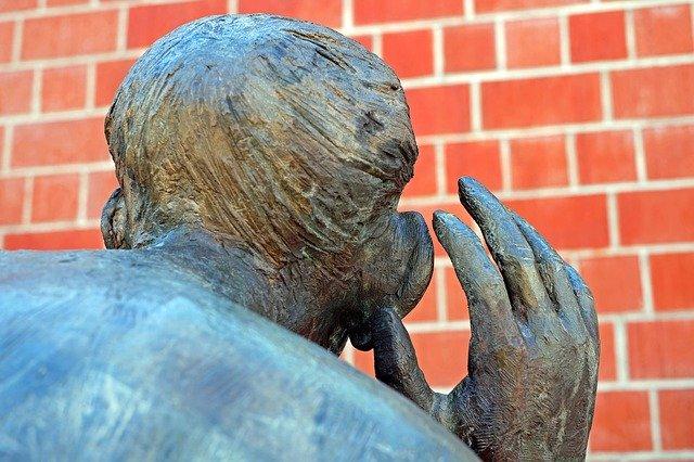 sculpture-2275202_640.jpg