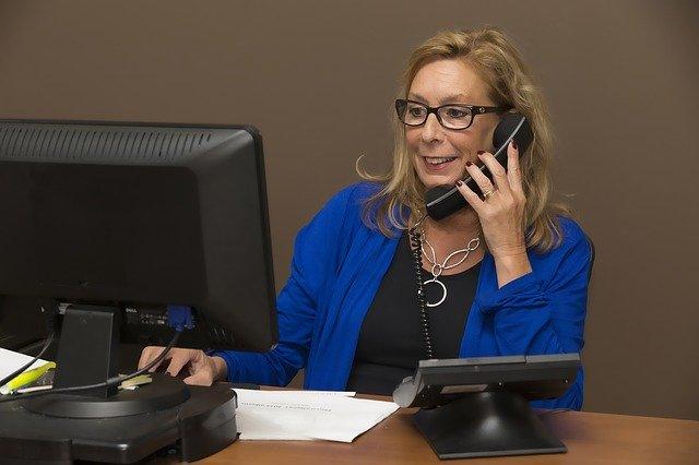 secretary-544180_640.jpg