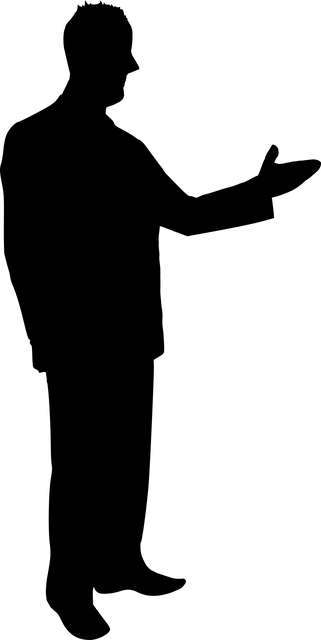 silhouette-3195385_640.png