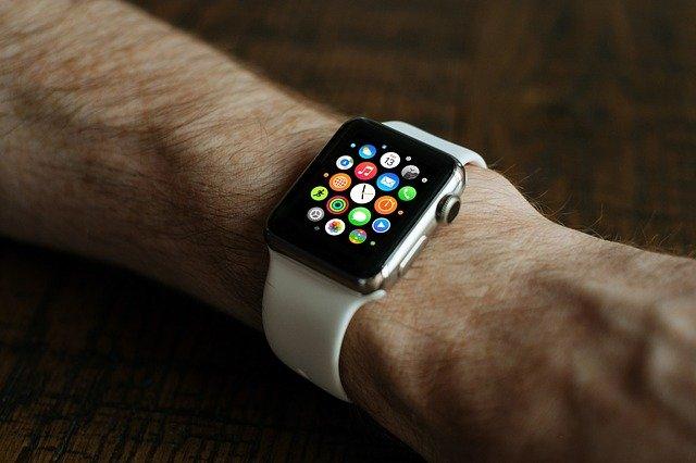smart-watch-821559_640.jpg