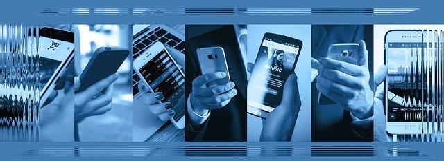 smartphone-3149992_640.jpg
