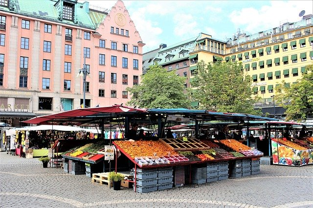 stockholm-2971339_640.jpg