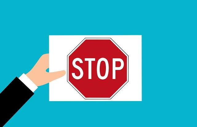 stop-4094964_640.jpg