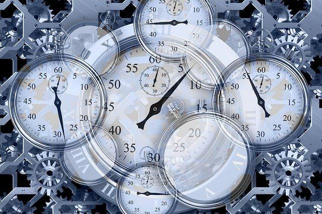 stopwatch-3699314_640.jpg